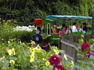 Freizeitpark Lochmuehle © Freizeitpark Lochmühle