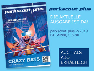 parkscout|plus 2/2019