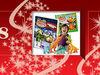 Adventskalender-Gewinnspiel 4.12.2014