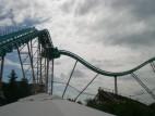 Atlantica SuperSplash Europapark